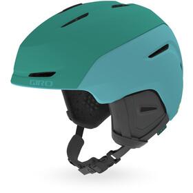 Giro Avera MIPS Helm Damen matte teal